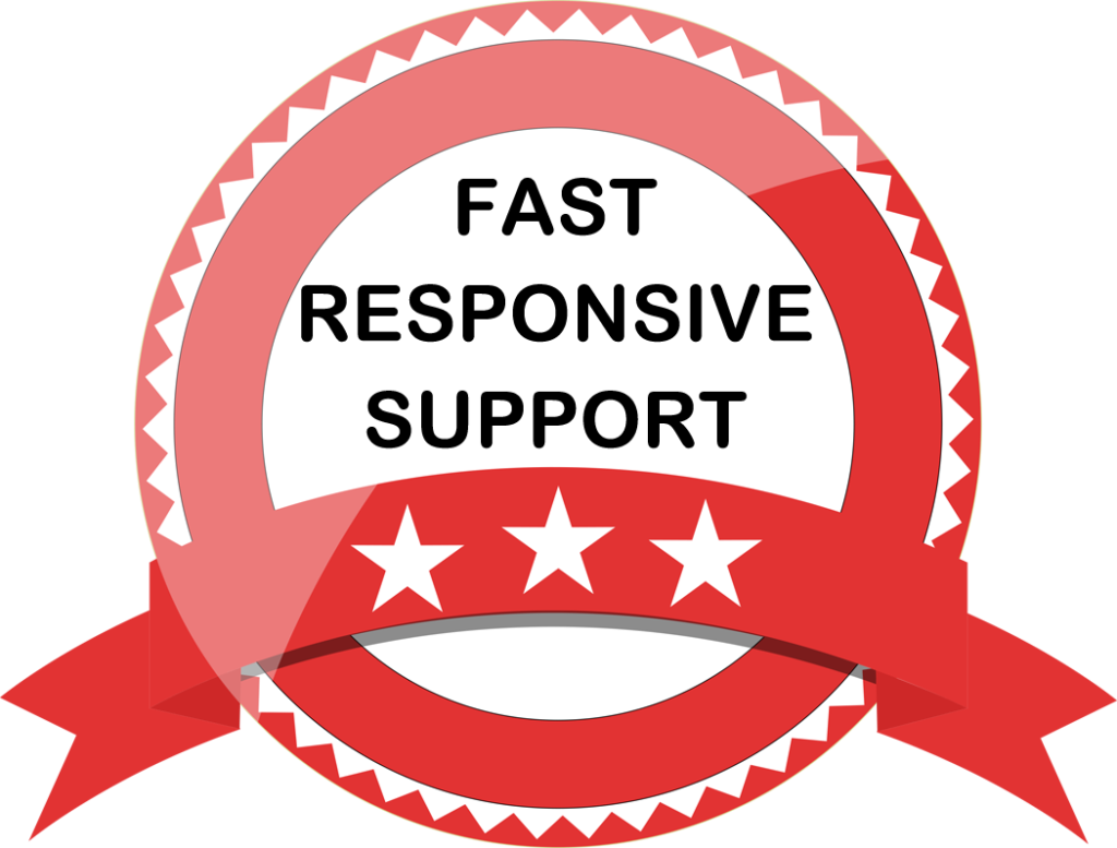 responsive support badge 1050x797