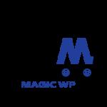 Magic WP Cart